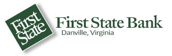 first-state-bank